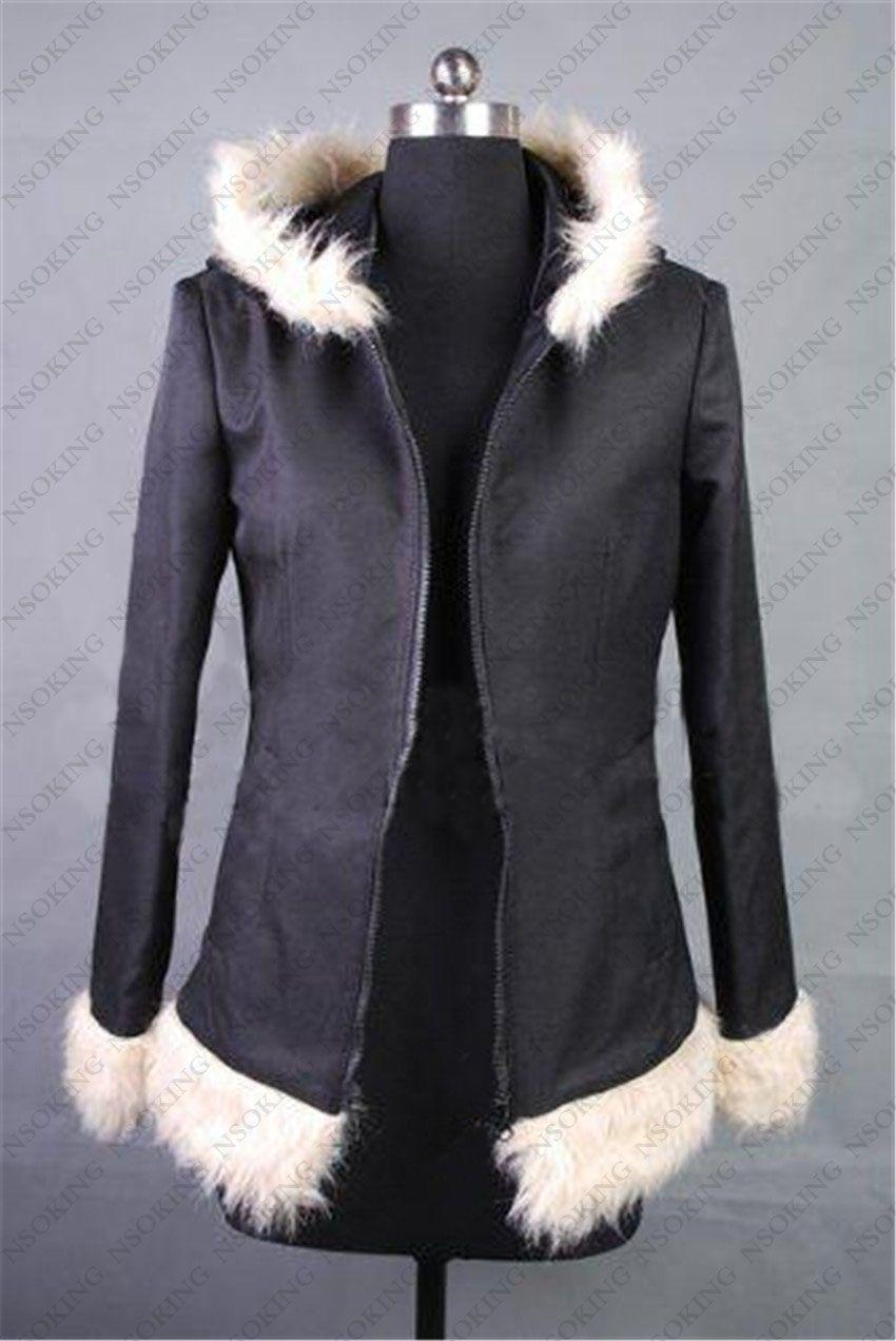 Orihara Izaya Cosplay Coat Jacket DuRaRaRa!! Cosplay Costume Tailor Made #Affiliate