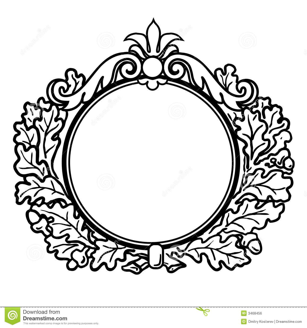 pin by d mdetallitos y manualidades on plantillas silhouette cameo rh pinterest com victorian clipart frames victorian clip art borders free