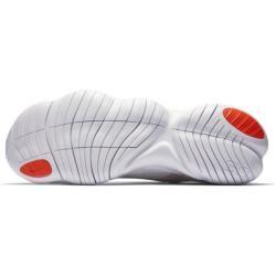 Zapatillas de running Nike Free Rn 5.0 para hombre – Gris NikeNike