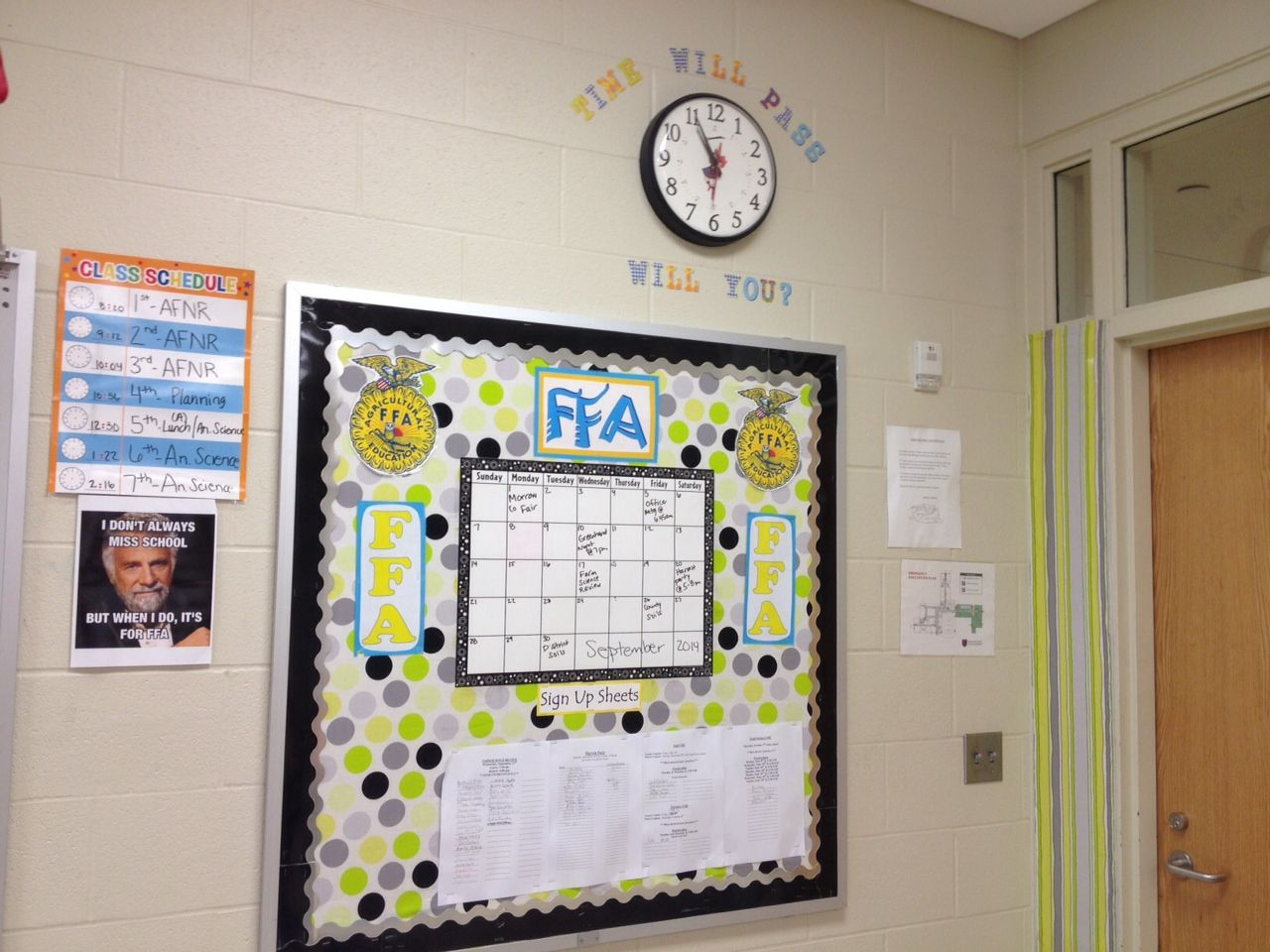 Classroom Management Decor ~ Classroom management decoration naae