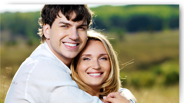 prosentandel av relasjoner online dating