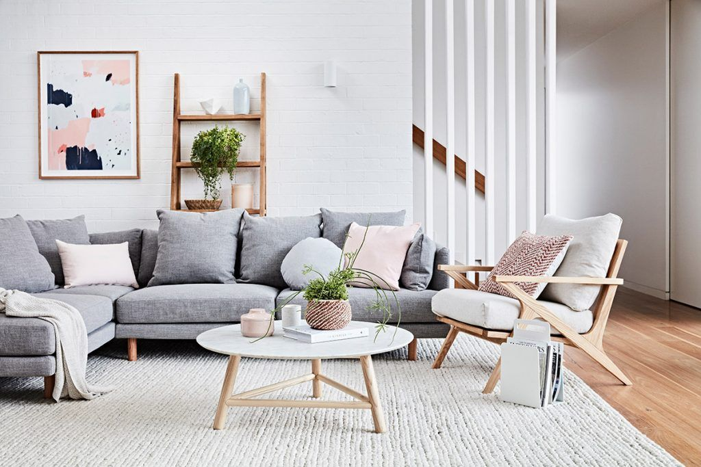 how to choose the right sofa for your home  lifestyle