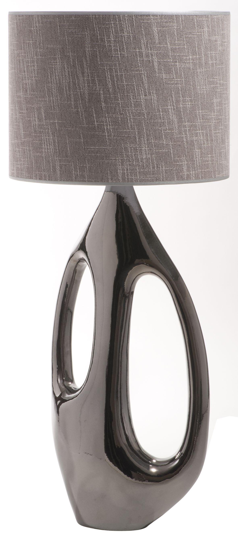 99834e3944f1396278c8f39c16c5fda7 Résultat Supérieur 60 Luxe Lampe Decorative Stock 2018 Ldkt