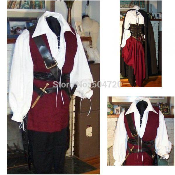Casal Medieval Taverneiros