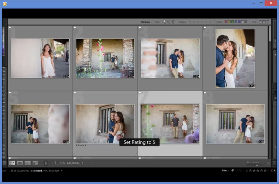 How to import presets to lightroom ipad ideas