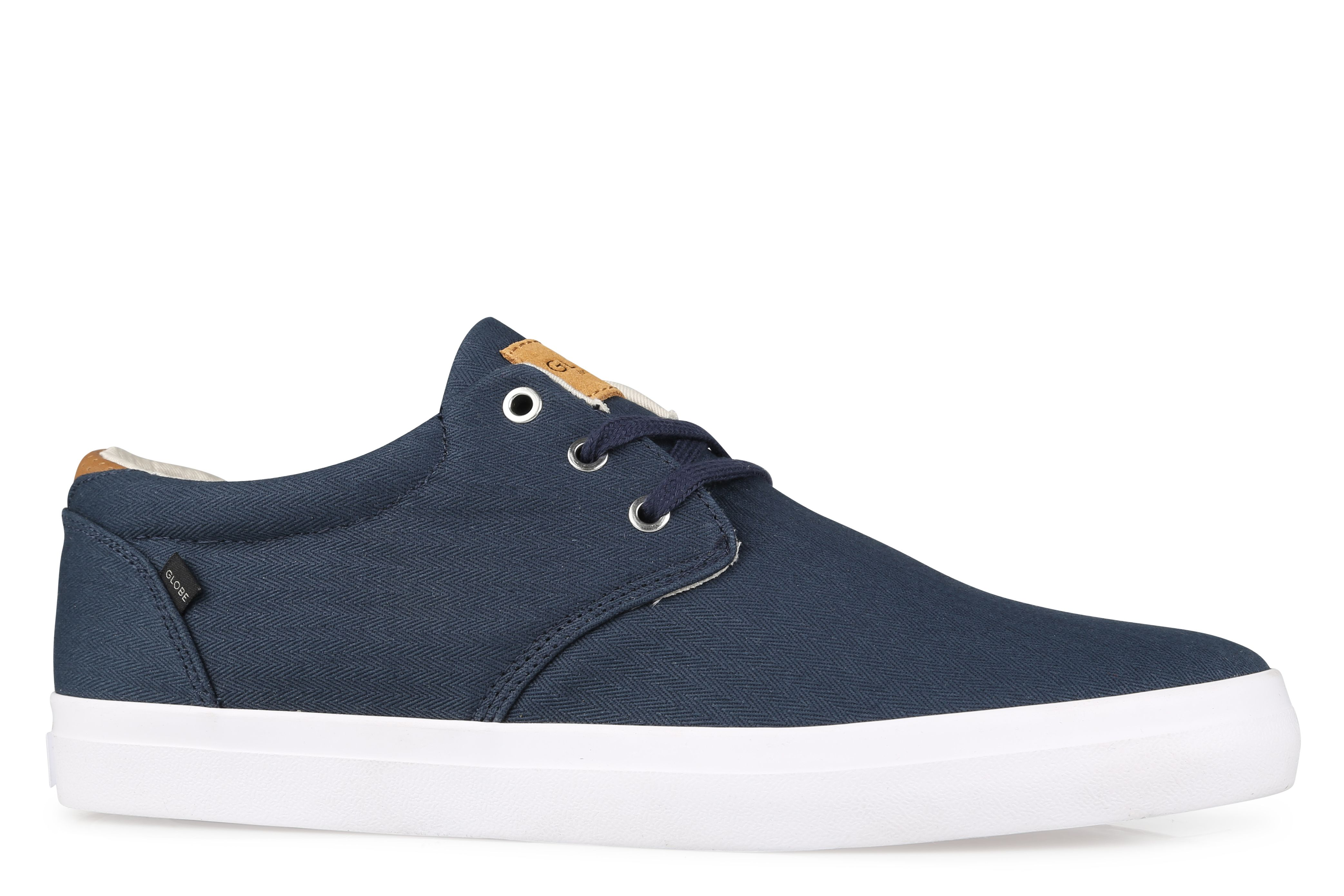 Buy the latest Men's Shoes at Shoe Connection.