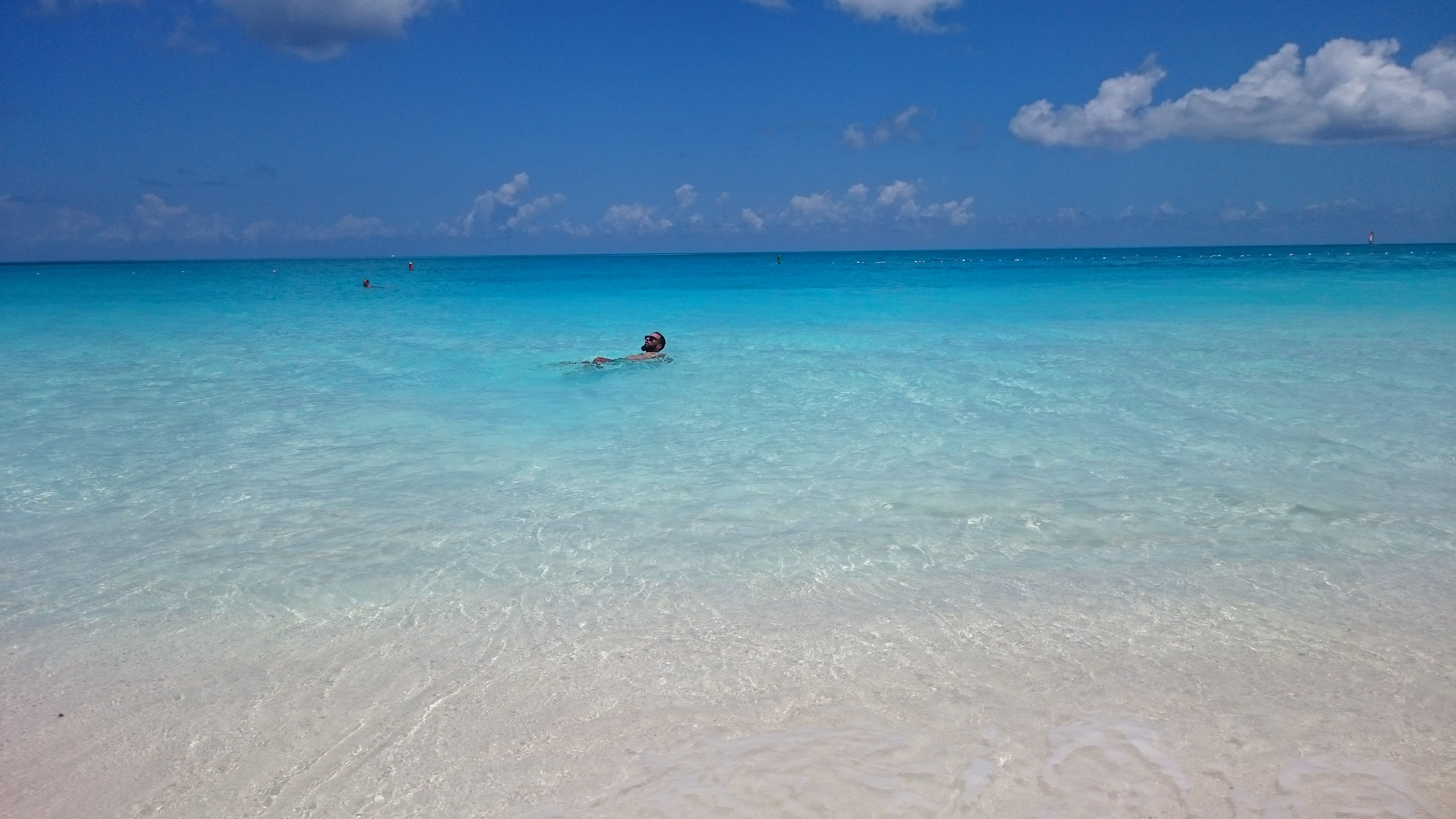 A Guide To Providenciales, Turks and Caicos