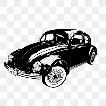 Car Silhouette Png Vector Psd And Clipart With Transparent Background For Free Download Pngtree Car Silhouette Silhouette Png Silhouette Pictures
