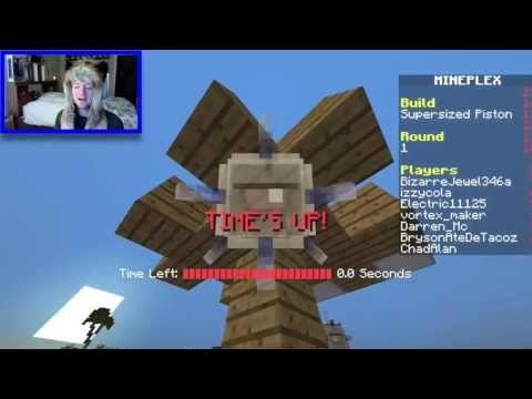 Minecraft undertale mod speed builders minecollection pinterest minecraft undertale mod speed builders minecollection malvernweather Gallery