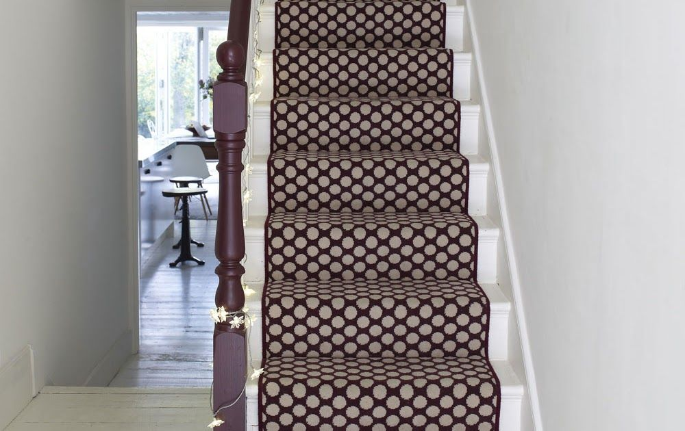 How To Buy A Staircase Ideal Home Designer Staircases Uk Staircase