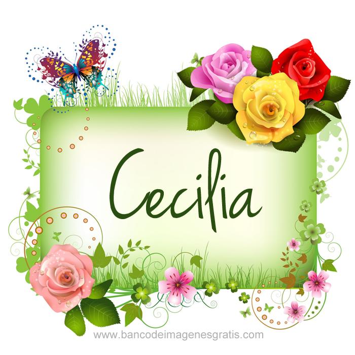 Saludos Tarjetas Con Nombres Imagenes De Nombres Tarjeta De Cumpleanos Mujer