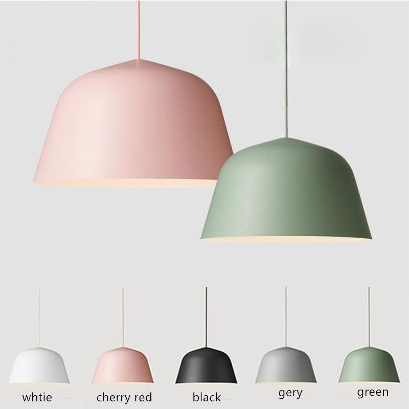 cheap kitchen lighting. Cheap Kitchen Lighting Fixtures, Buy Quality Light Fixtures Directly From China Restaurant Suppliers H