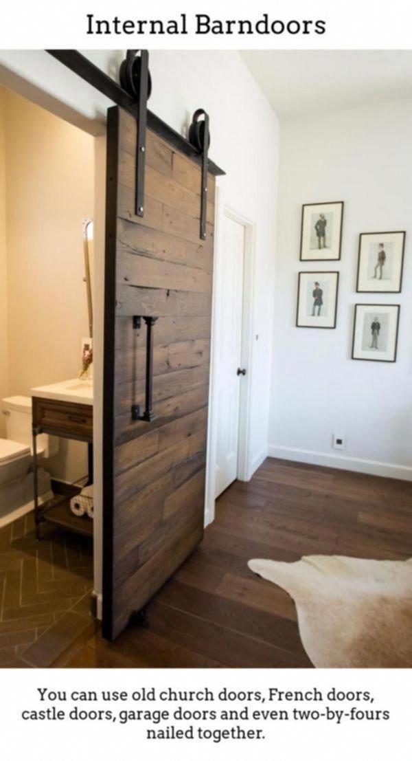 White Barn Doors For Sale Discount Barn Door Hardware Decorative Sliding Barn Door Hardware 20191026 Bathroom Remodel Cost Bedroom Barn Door Wood Barn Door