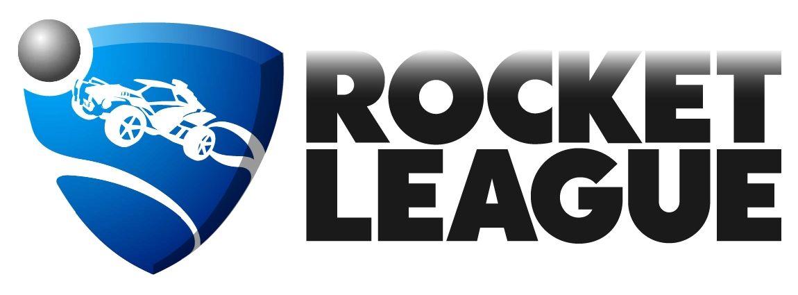 Rocket League Logo Rocket League Logo Rocket League Rocket