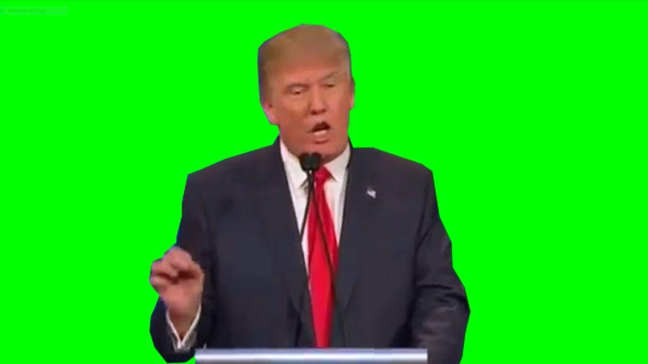 Pin On Green Screen Ideas