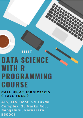 Data Science With R Freelance Writing Course Writing Courses Freelance Writing