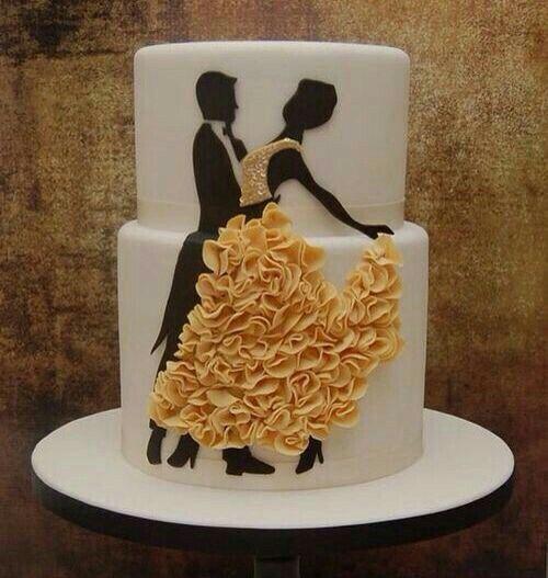 Cake Decorating Tutorials How Tos Tortas Paso A Beautiful