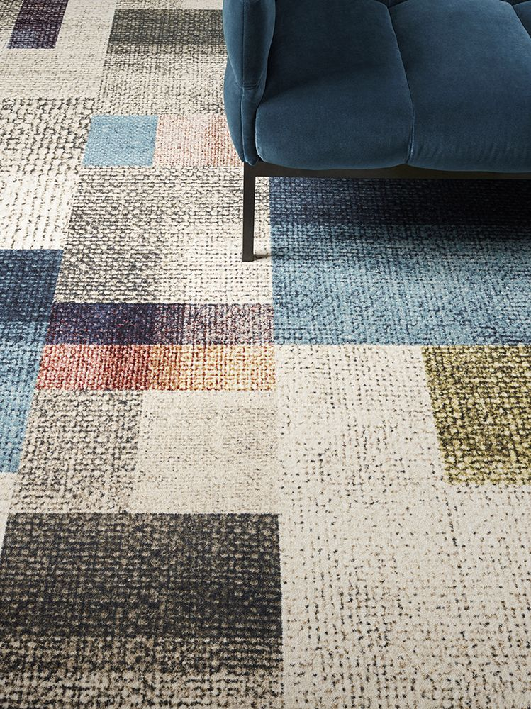 Pin By Chris Northrup On Details Amp Materials Rugs On