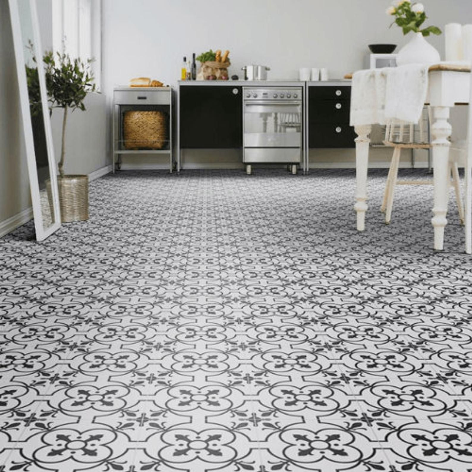Ruskin White Sheet Vinyl Flooring 2 Metre Wide Roll Etsy In 2020 Vinyl Flooring Kitchen Vinyl Flooring Vinyl Flooring Bathroom