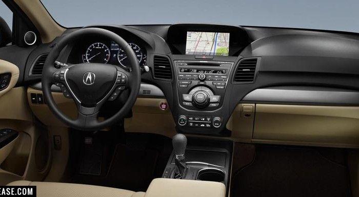 2014 Acura Rdx Lease Deal 399 Mo Http Www Nylease Com Listing Acura Rdx 1 800 956 8532 Acura Rdx Lease Deal Acura Rdx Acura Acura Cars