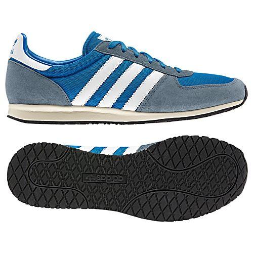 new style 34046 524ff adidas adiSTAR Racer Shoes Zapatillas, Adidas Hombre, Zapatillas Adidas,  Zapatos Deportivos, Zapatos