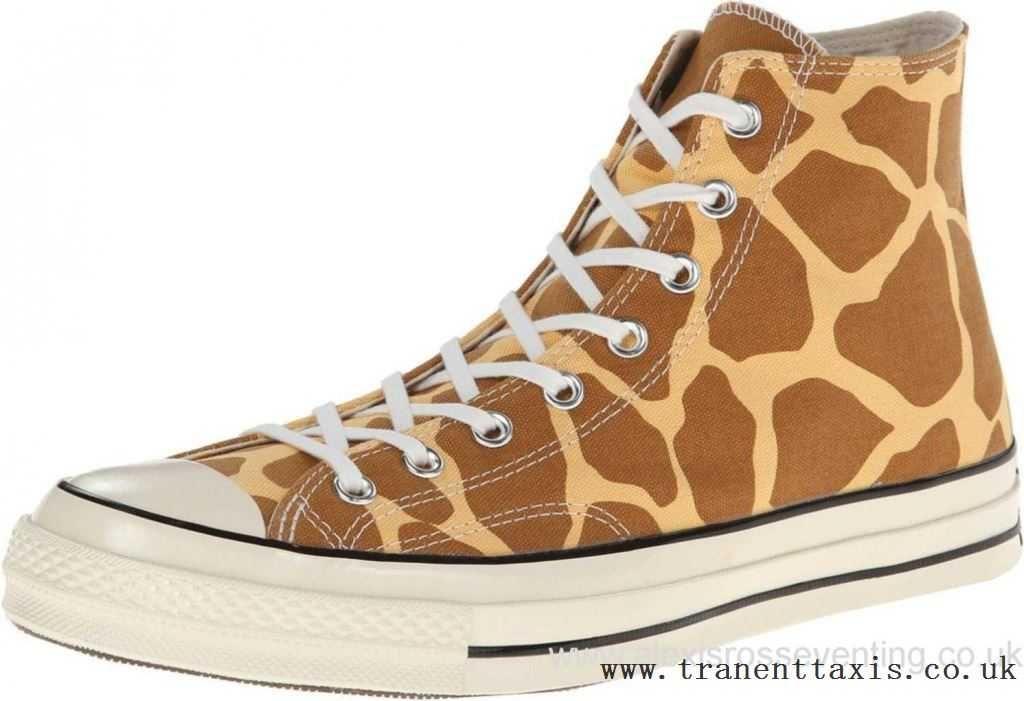 da47b6c78e6c chuck taylor converse shoes