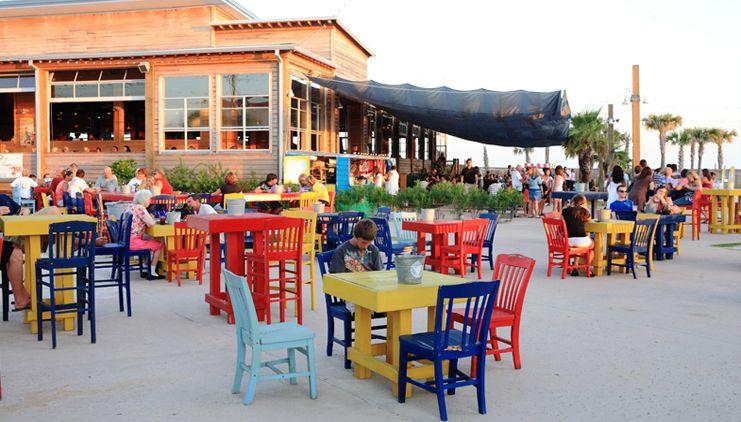 Orange Beach Gulf Shores Alabama At Home Memphis Magazine