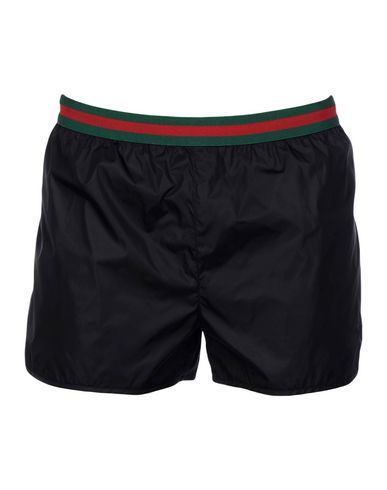 100% Qualitätsgarantie Leistungssportbekleidung neue Stile GUCCI . #gucci #cloth #top #pant #coat #jacket #short ...