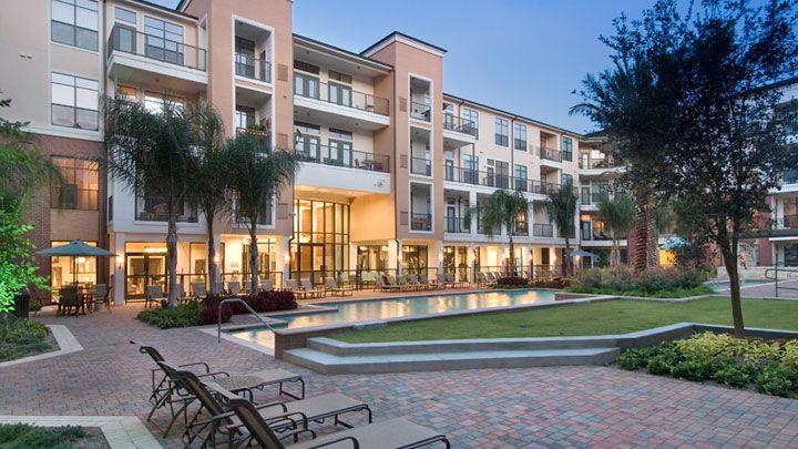 25 Houston Medical Center Ideas Houston Apartment Furnished Apartment Medical Center