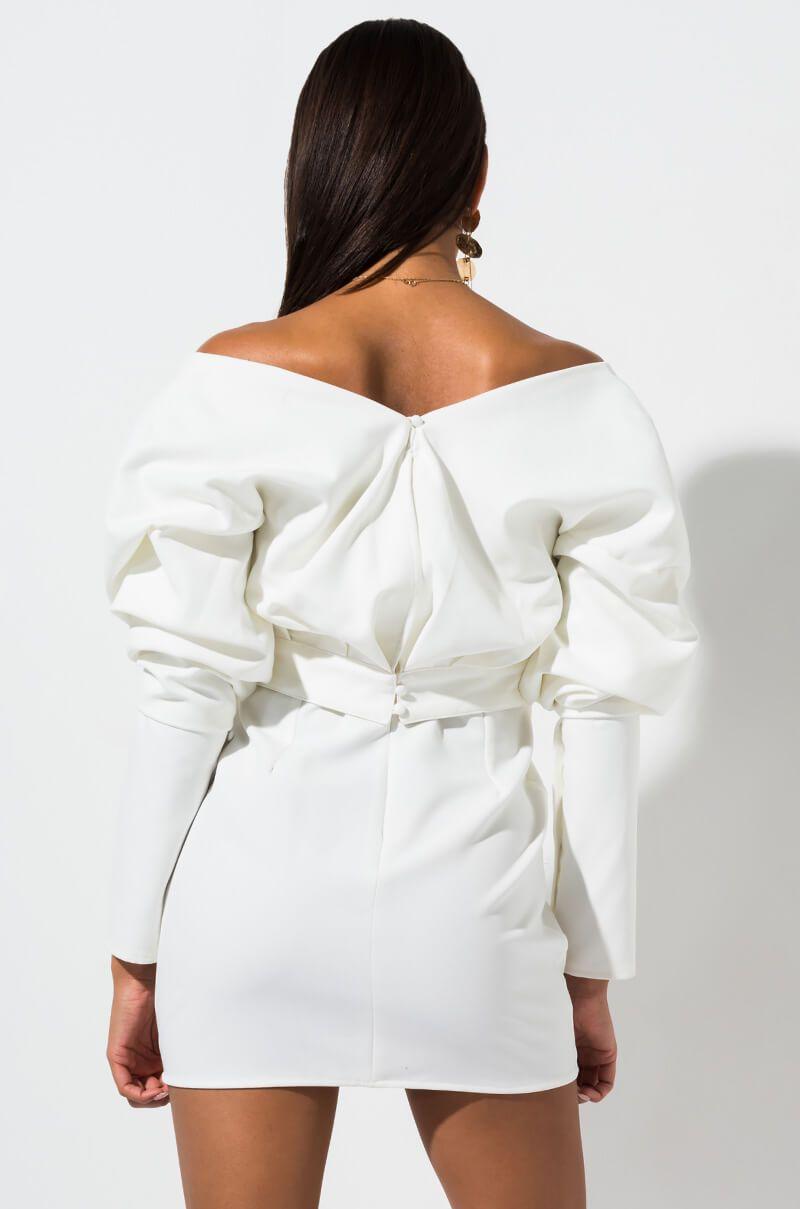 Here Comes The Sun Chiffon Mini Dress Mini Dress Chiffon Mini Dress Dresses [ 1209 x 800 Pixel ]