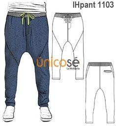 pantalon adidas imitacion