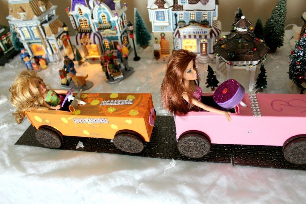 Think Outside Of The Box: Make Your Own Barbie Car #barbiecars Think Outside Of The Box: Make Your Own Barbie Car - Fun Money Mom #barbiecars Think Outside Of The Box: Make Your Own Barbie Car #barbiecars Think Outside Of The Box: Make Your Own Barbie Car - Fun Money Mom #barbiecars Think Outside Of The Box: Make Your Own Barbie Car #barbiecars Think Outside Of The Box: Make Your Own Barbie Car - Fun Money Mom #barbiecars Think Outside Of The Box: Make Your Own Barbie Car #barbiecars Think Outsi #barbiecars