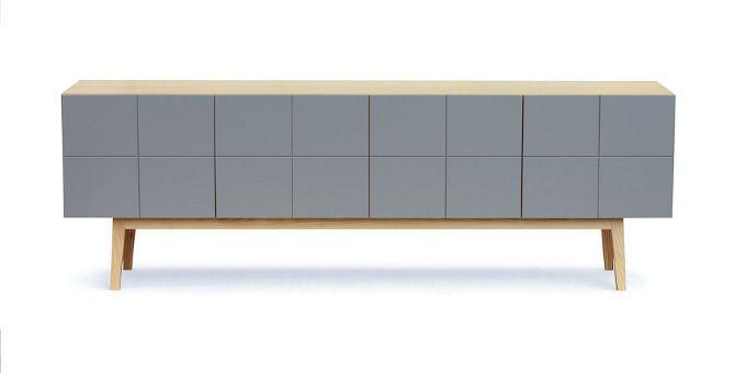 'Cholmeley' by Nathalie de Leval Furniture