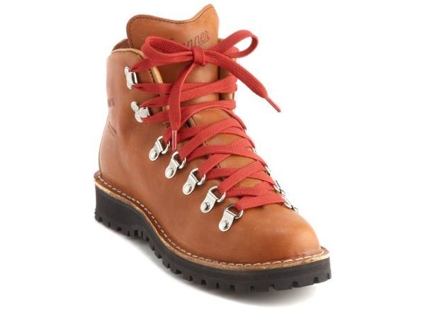 Most Stylish Hiking Boots for Women