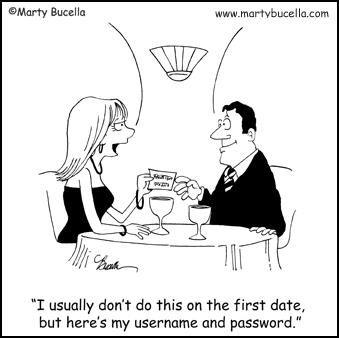 Online Dating för pensionärer