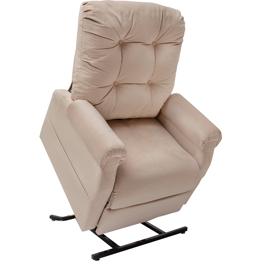 Elderly Chair Chair, Reclining sofa, Lift chairs