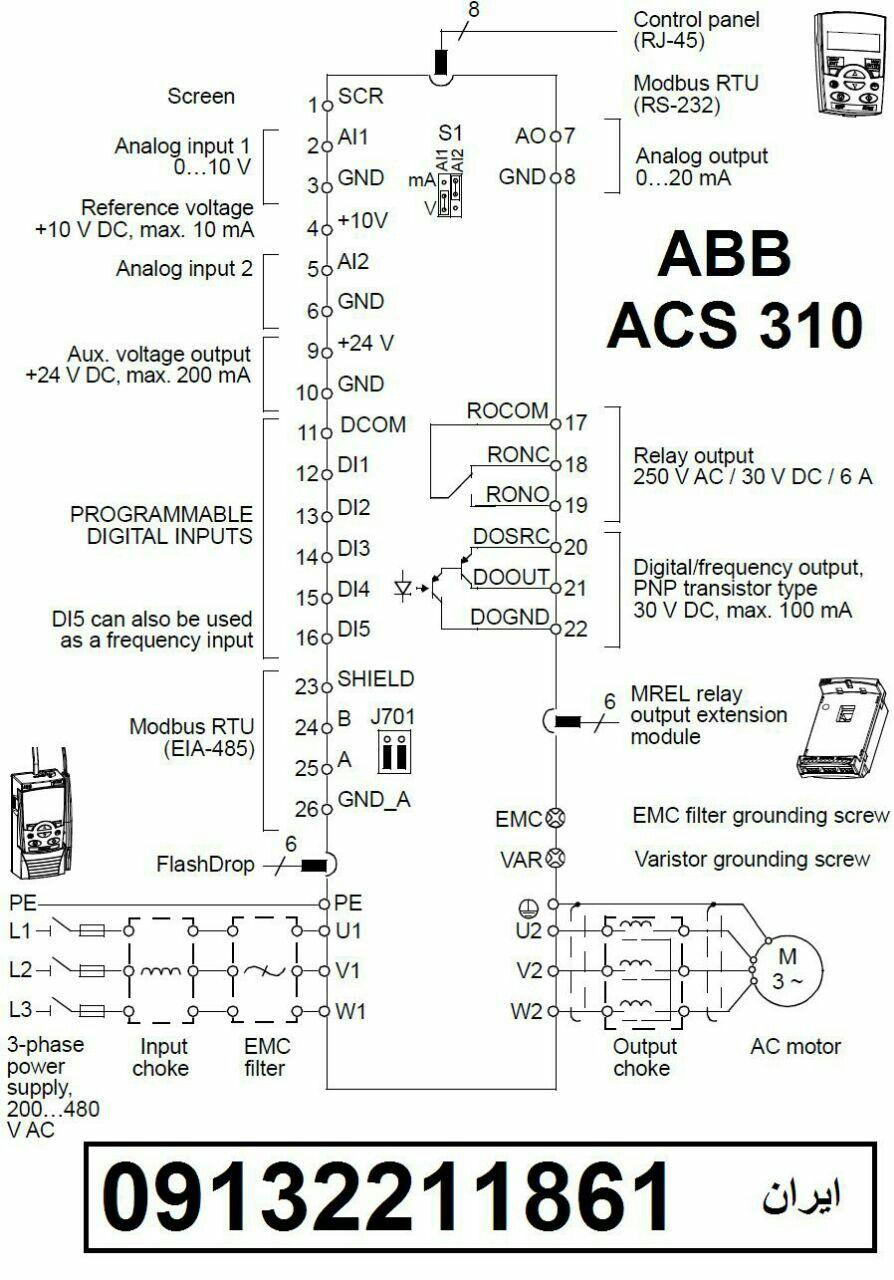 09132211861 circuit diagram control board wiring [ 894 x 1280 Pixel ]