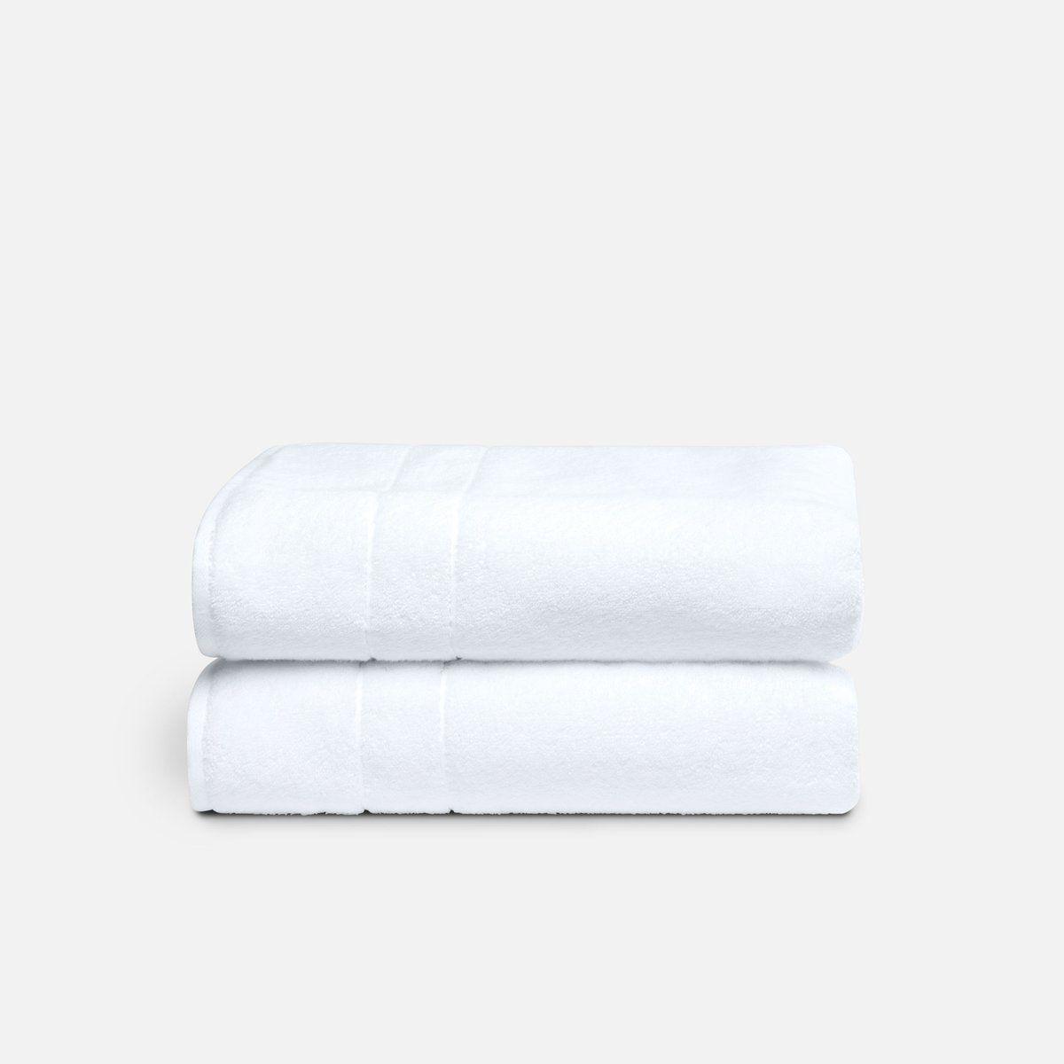 Super Plush Bath Towels Plush Bath Towel Plush Towel Towel