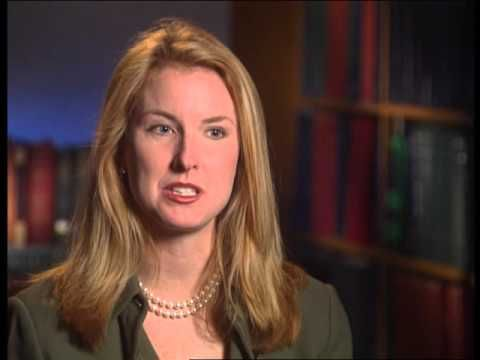 Medical Detectives Forensic Files Season 9 Ep 26 Fishing For The Truth Forensic Files Forensics This Or That Questions