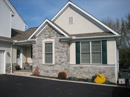 In Law Addition Ideas Southcoast Ma Cfh Builders In Law House Inlaw Suite Addition Home Additions