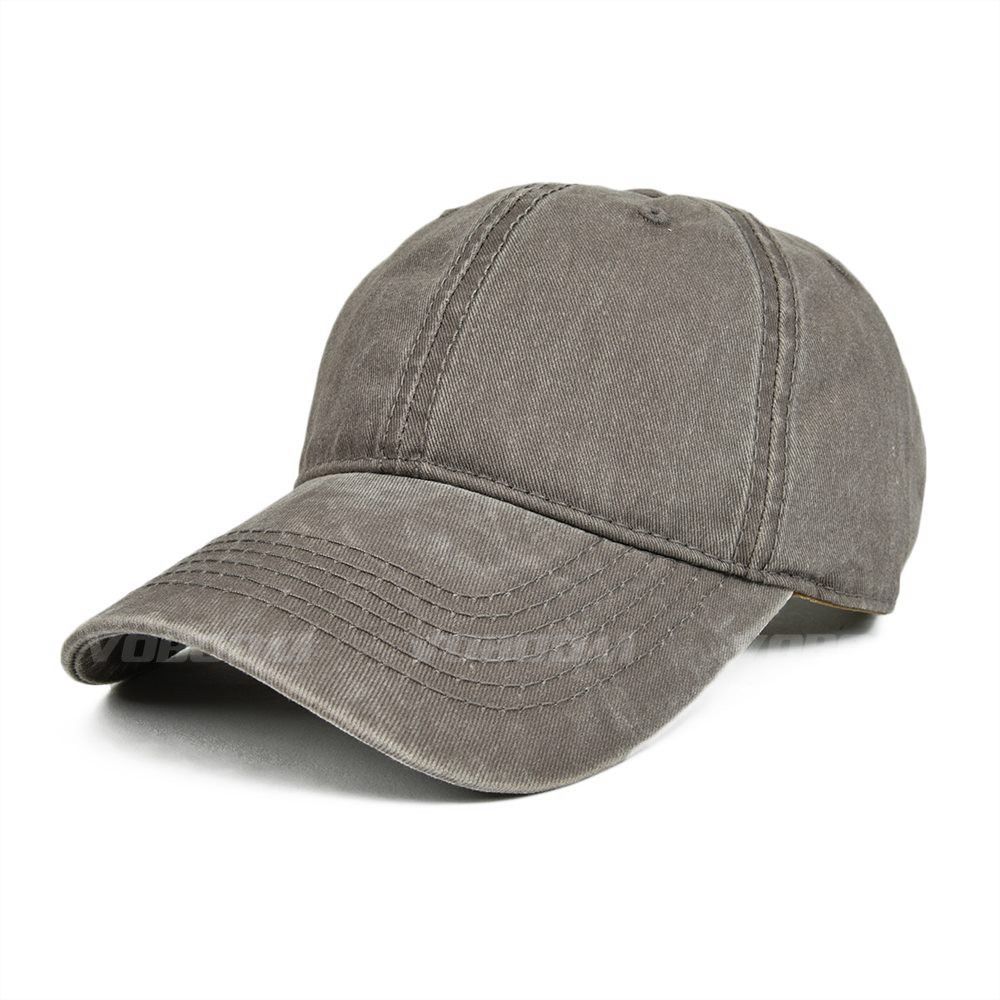cheap trucker hat buy quality baseball cap men directly from china baseball cap suppliers spring summer baseball cap men women solid color washed cott
