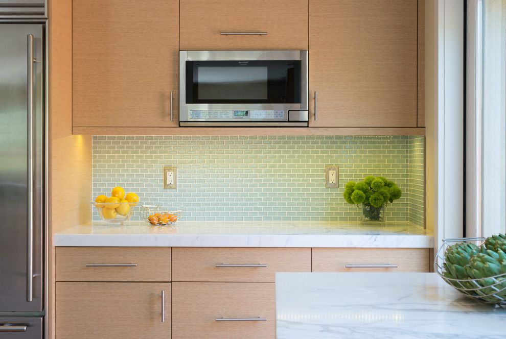 Image result for wall pull out pantry | Finch Kitchen Remodel ...