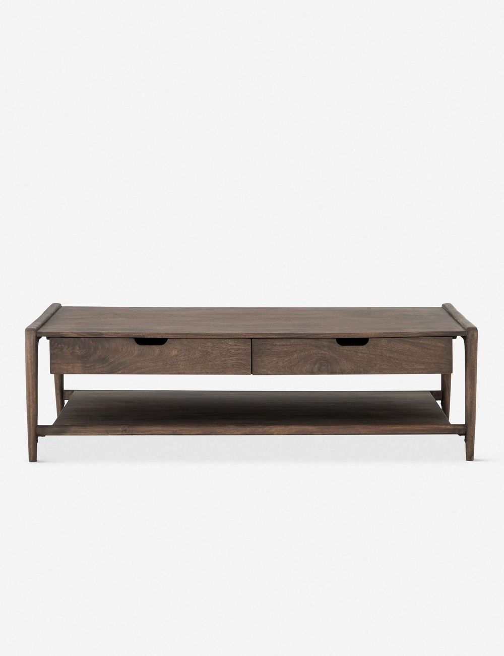 Chaya Coffee Table Coffee Table Wood Coffee Table Wooden Coffee Table [ 1300 x 1000 Pixel ]