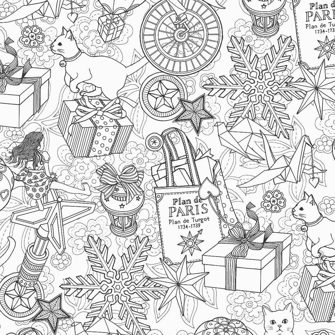 Mensaje Por Daria486 En Instagram Vibbi Coloring Pages