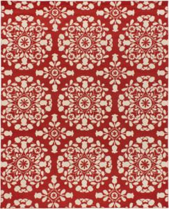 Cb2 Clearance Sale March 2018 Best Rug Deals Discounts Cool Things To Buy Rugs Dorm Rugs