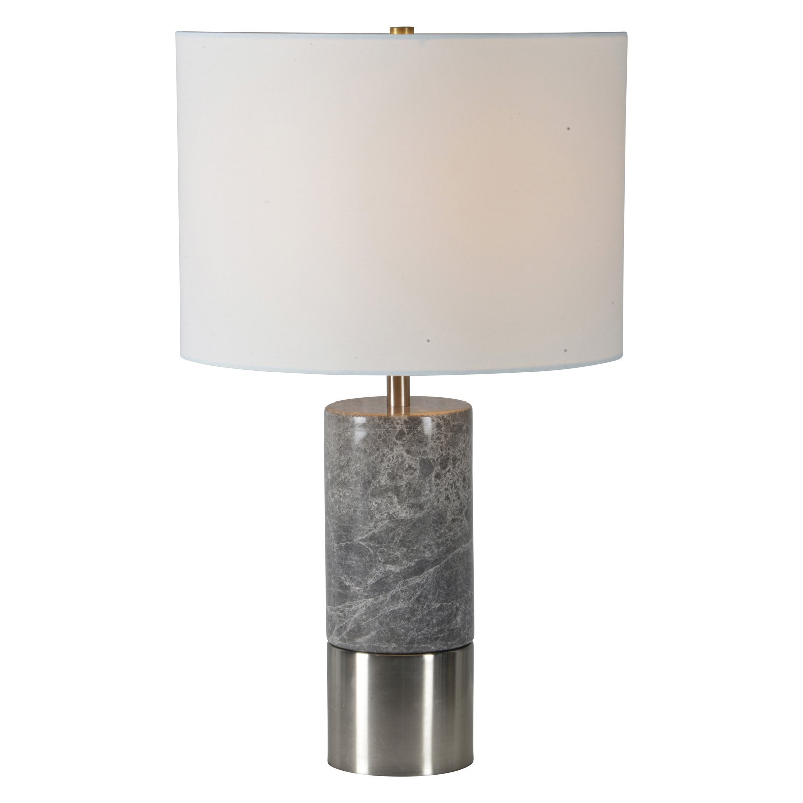 Renwil Armley Table Lamp Products In 2019