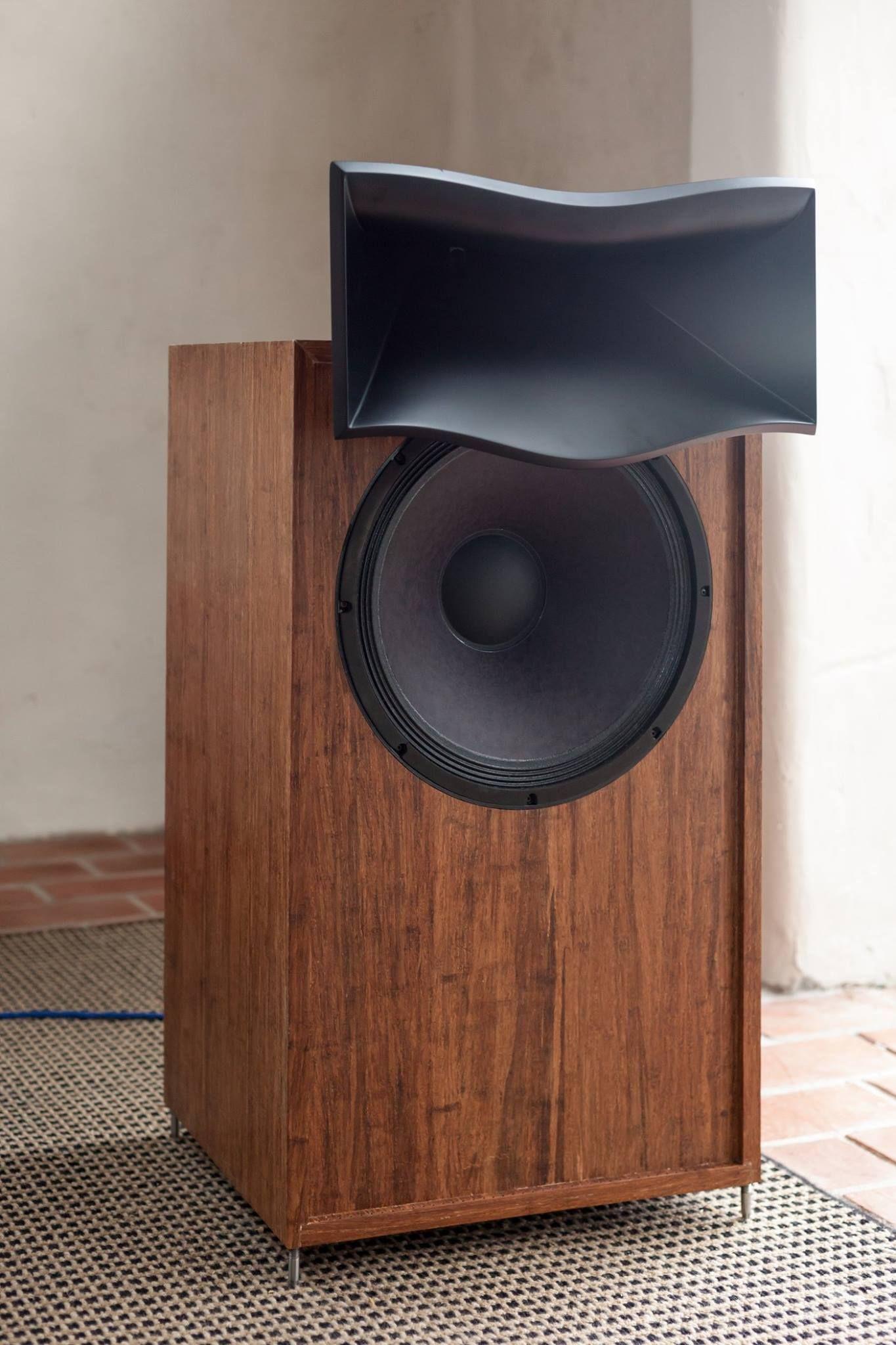 Tub's Audio Frequinox | TUBE AMPS! | Hifi audio, Audiophile