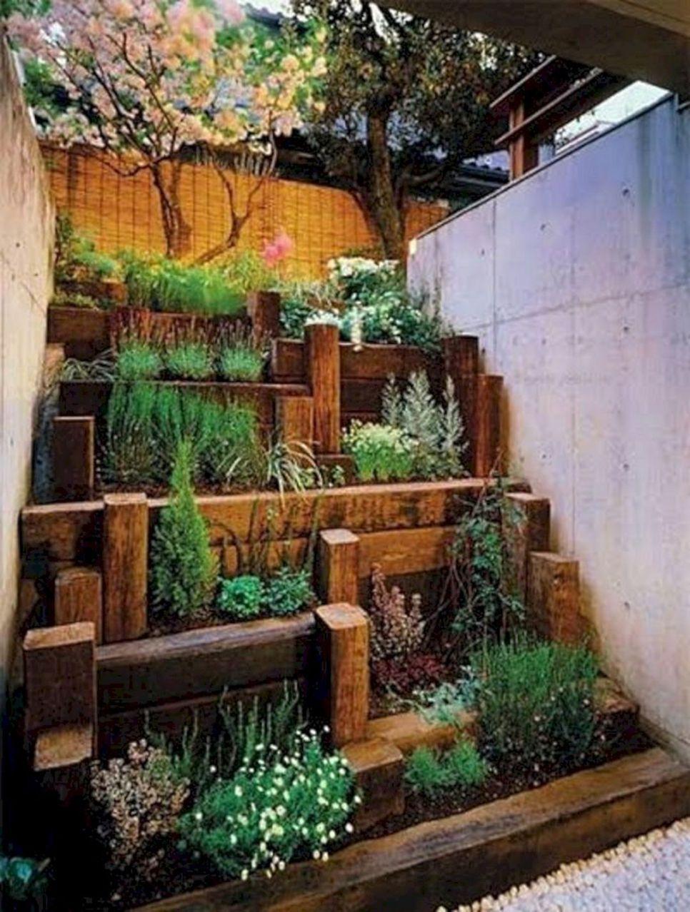 Top 10 Beautiful Zen Garden Ideas For Backyard | Gardening ...