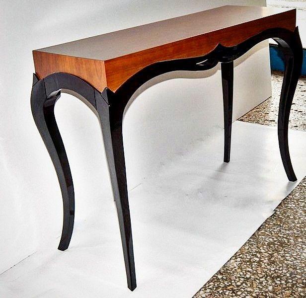 50 Best Handmade furnitures Χειροποιητα επιπλα images in