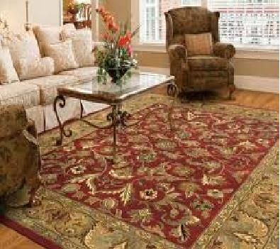 Best Auckland Upholstery Cleaning Price Auckland Carpet Cleaning Service Price At Xtract It Co House Carpet Cleaning How To Clean Carpet Carpet Cleaning Hacks